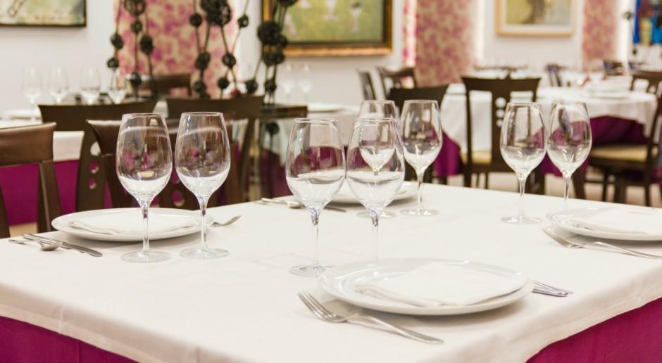 Menus para grupos Restaurante Artabria