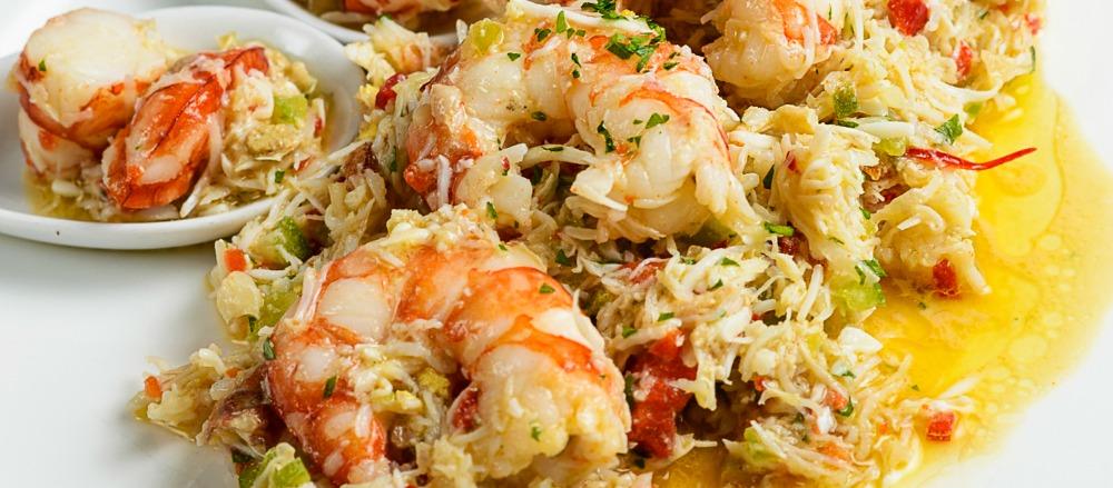 Comida para llevar en A Coruña - Restaurante Artabria